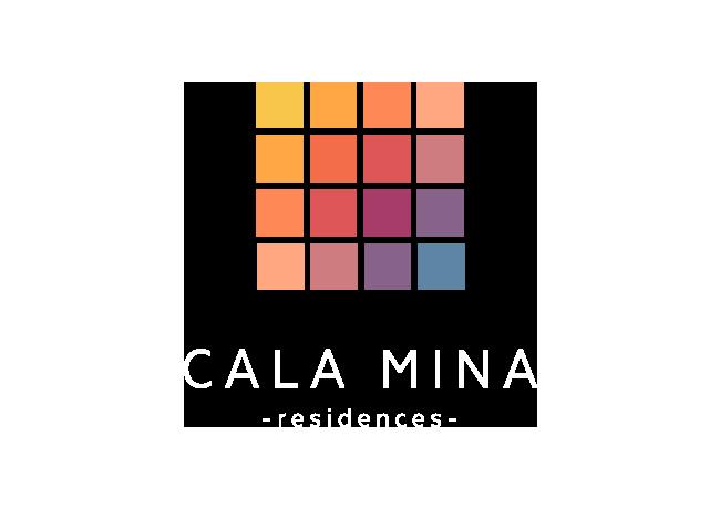Cala Mina Residences