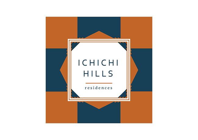Ichichi Hills Redidences